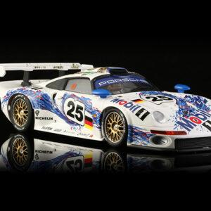 GT 90's