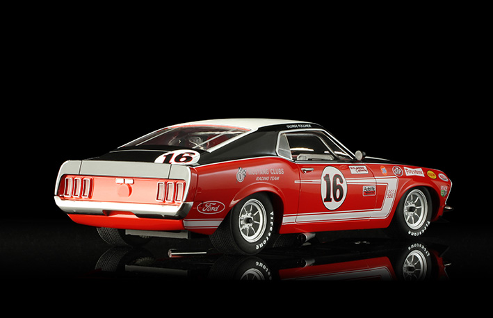 Mustang_BRM073_2