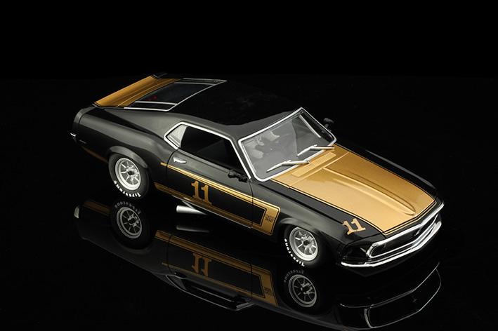 Mustang_BRM074_3
