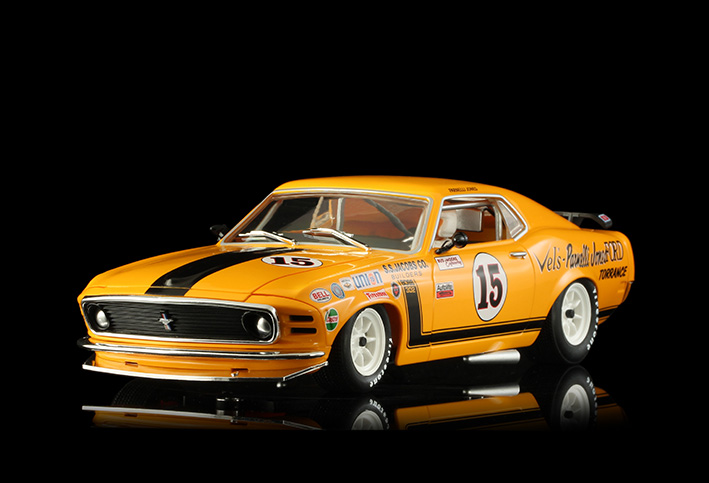 Mustang_BRM075_1