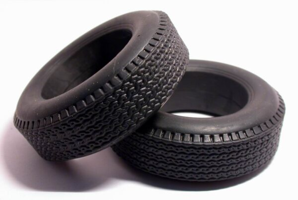Tires Other Scale