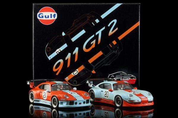 Porsche-911_Gulf_1-600x479