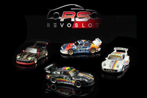 Porsche_GT2-600x402